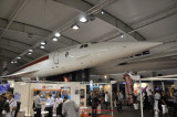 Paris Air Show_06.JPG