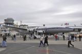 Paris Air Show_09.JPG