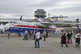 Paris Air Show_10.JPG