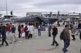 Paris Air Show_13.JPG