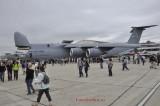 Paris Air Show_15.JPG