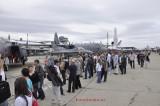 Paris Air Show_17.JPG
