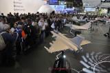 Paris Air Show_20.JPG