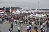 Paris Air Show_23.JPG
