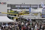 Paris Air Show_24.JPG
