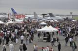 Paris Air Show_25.JPG
