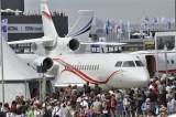 Paris Air Show_27.JPG