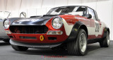 FIAT 124 Abarth Rally_2.JPG