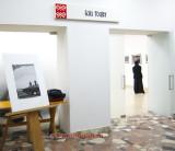 OASA - Expozitie de fotografie la Muzeul Taranului Roman