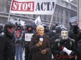 stop_acta_06.JPG