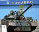 Black Sea Defense & Aerospace 2012