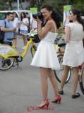 skirtbike_10.JPG