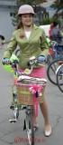 skirtbike_30.JPG