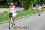 skirtbike_4.JPG