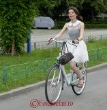 skirtbike_6.JPG
