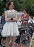 skirtbike_8.JPG