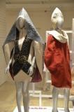 Drumul modei trece prin Romania 2012