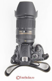 Nikon 18-300_D5100_above.JPG