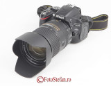 Nikon 18-300_D5100_shade.JPG