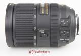 Nikon 18-300_side.JPG
