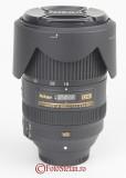 Nikon 18-300mm G ED-IF AF-S DX VR_2.JPG
