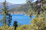 South Shore Lake Tahoe