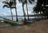 2011 Philippine Sceneries - Palawan and Manila Bay