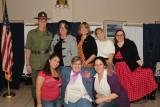 VA Volunteers
