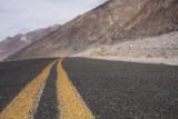 Les déserts de Las Vegas