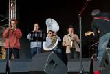 balaxy_orchestra