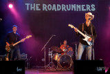 the_roadrunners