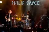 philip_sayce