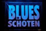 blues_in_schoten_2011