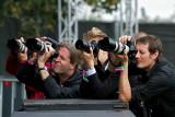 photografers