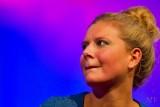 Nathalie Meskens 2012
