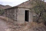IMG_9956 Jail House.jpg