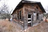 IMG_9947 Schoolhouse.jpg