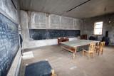 IMG_9938 Schoolroom.jpg