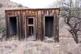 IMG_9945a Outhouse.jpg