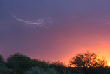 IMG_6588a Lightning.jpg