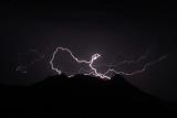 IMG_7977 Lightning.jpg