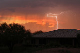 IMG_8735 Lightning - sunset.jpg