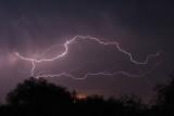 IMG_7553 Lightning.jpg