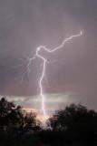 IMG_7513  Lightning.jpg
