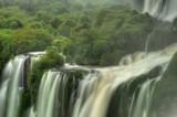 HDR - Iguazu