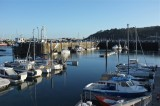 Marina St Peter Port