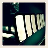 Switchgear reflections