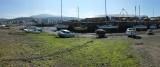 Ramsey Shipyard