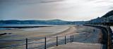 Low tide, Douglas Bay