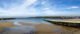 Peel Bay